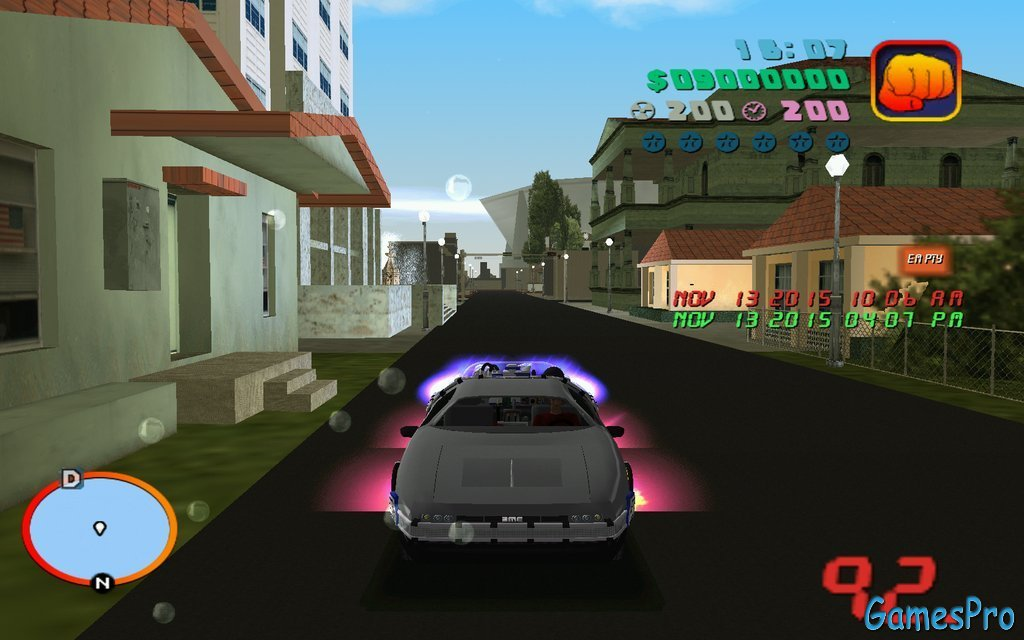 Y city game Free Download - Free software download…