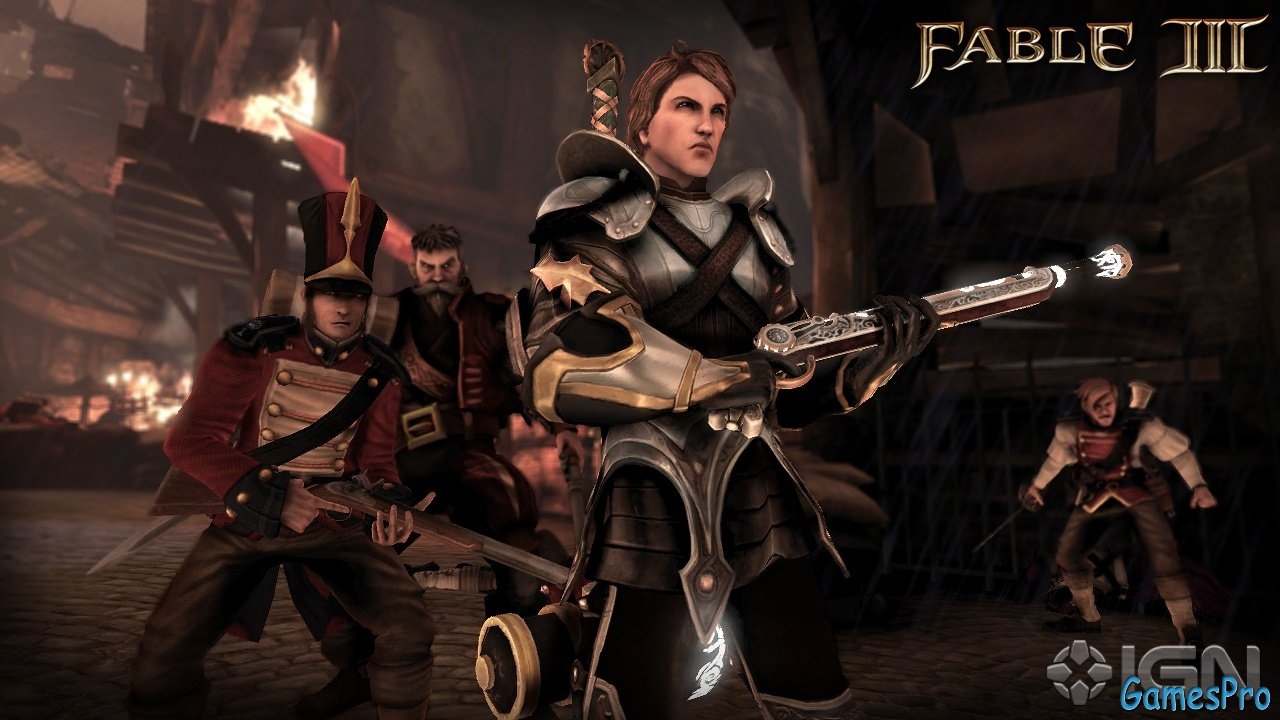 Fable 3 Modded Save Xbox 360 No Dlc