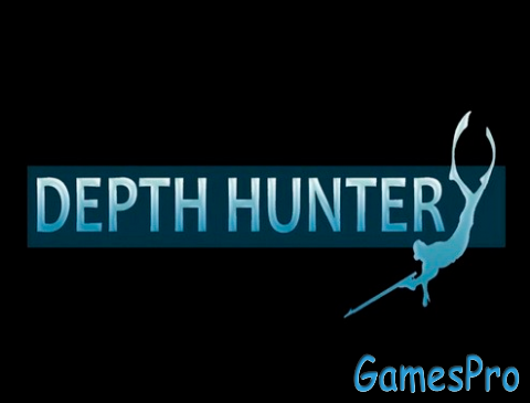 Depth Hunter [WineSkin]