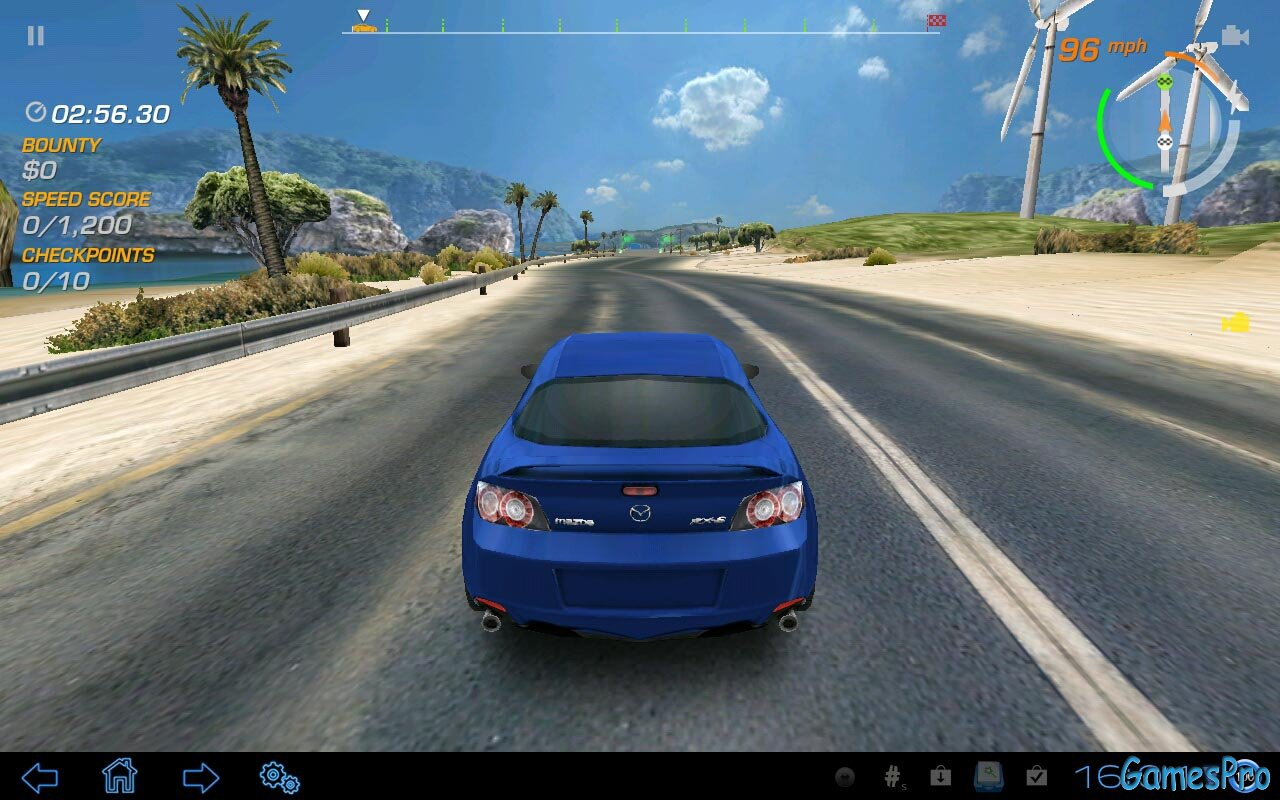 Need-for-speed-shift-2-0-8-apk-3_androidoyunclub