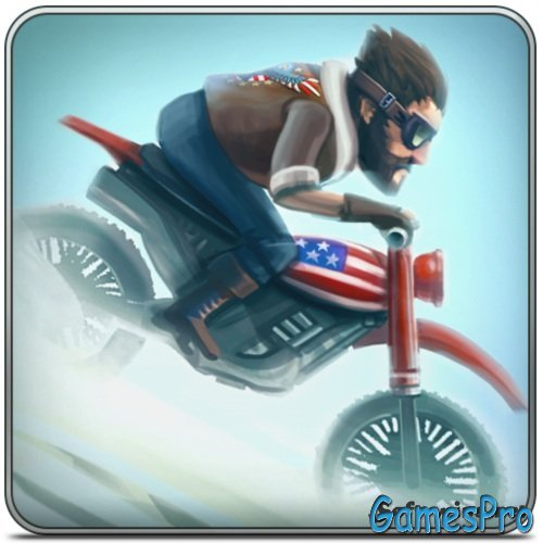 Bike Baron [Native]