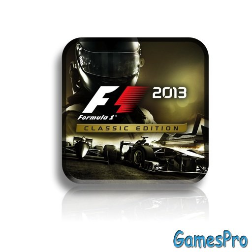F1™ 2013: Classic Edition for Mac
