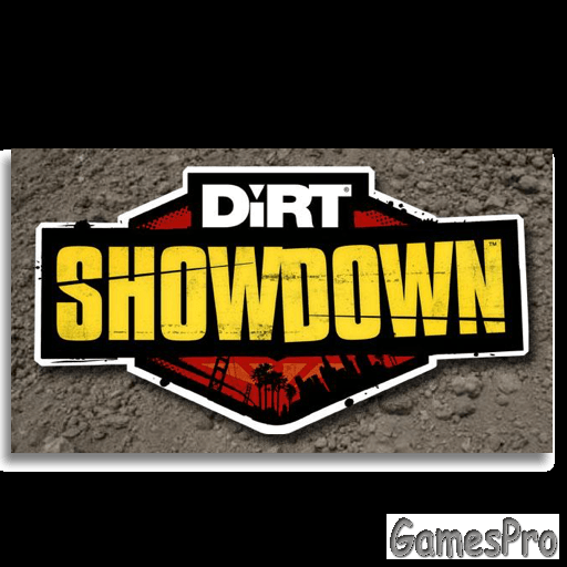 DiRT Showdown 1.0.3 [MAS]